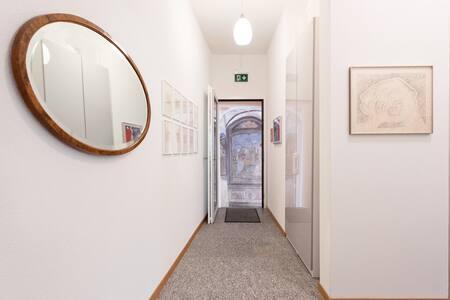 Korridor_1