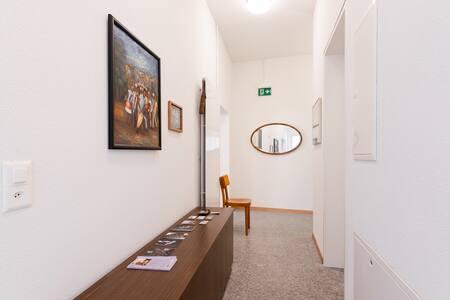Korridor_2