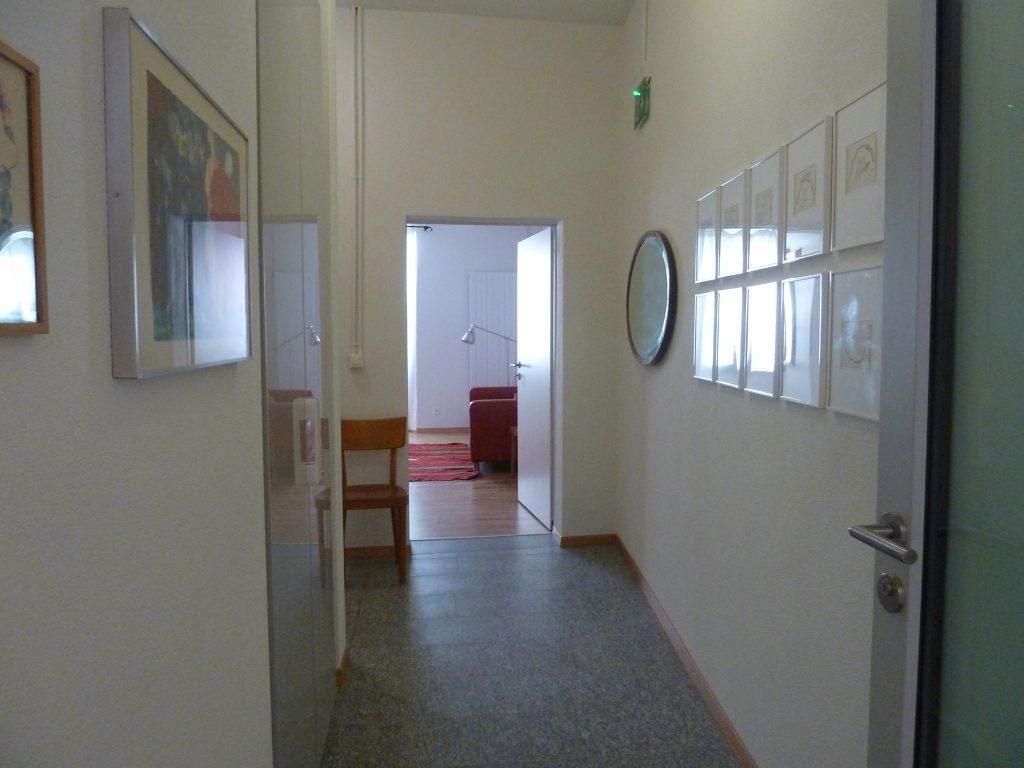 Korridor_3